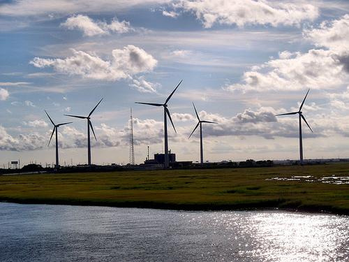 Jersey Atlantic Wind Nj Oce Web Site