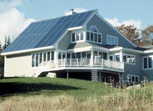 Why Solar Nj Oce Web Site
