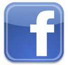 Become a Facebook Fan!