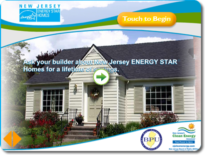 Find out the benefits of having an ENERGY STAR Home