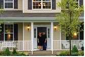 New Jersey ENERGY STAR Homes