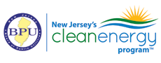 NJ EDCs Solar Program - SREC II Based Financing for JCP&L, RECO, and ACE